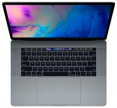Apple_MacBook_Pro_15_with_Retina_display_Mid_2018_MR942_gray-1