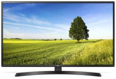 lg/tv_55UK6470