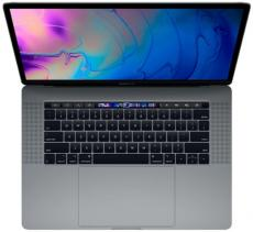 Apple_MacBook_Pro_15_with_Retina_display_Mid_2018_MR932RU/A_space_gray
