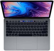 Apple_MacBook_Pro_13_with_Retina_display_and_Touch_Bar_Mid_2018_MR9R2RU/A_space_gray