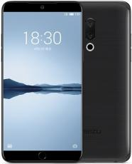 Meizu_15_Plus_6/128GB_black-1