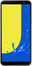 Samsung_Galaxy_J8_(2018)_32GB_gold