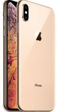 apple/iphone_xs_max_512Gb_gold