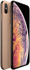 apple/iphone_xs_max_64Gb_gold-2