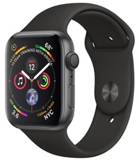 apple/watch_series_4_gps_40mm_aluminum_case_with_sport_band_space_gray/black