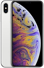 apple/iphone_xs_max_64Gb_silver