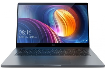 xiaomi/mi_notebook_pro_15.6_Enhanced_Edition_2019_grey