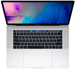 apple/macbook_pro_15_with_retina_display_mid_2018_mr972_silver