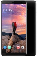 htc/u12_plus_128gb_black