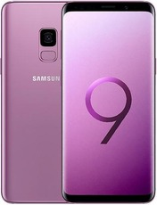 Samsung_Galaxy_S9_64GB_lilac_purple