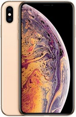 apple_iphone_xs_256Gb_gold