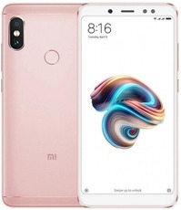 Xiaomi_Redmi_Note_5_4/64GB_blue-1