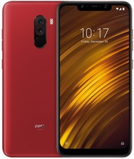 Xiaomi_Pocophone_F1_6/64GB_red