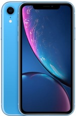 apple/iphone_xr_128gb_dual_sim_blue-1
