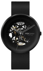 xiaomi/ciga_design_mechanical_watch_jia_my_series_black