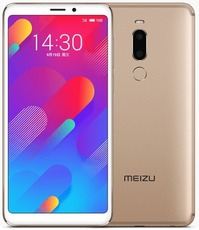 meizu/m8_4/64gb_gold