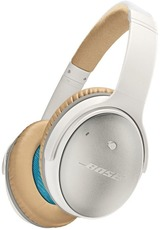 bose/qc_25_black-1