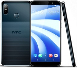 htc/u12_life_4/64gb_blue