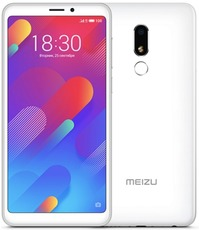 meizu/m8_lite_3/32gb_black-1