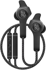 bang_&_olufsen/beoplay_e6_black-1