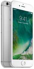 Apple_iPhone_6S_128Gb_silver