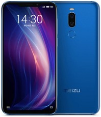meizu/x8_4/64gb_blue
