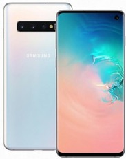 samsung/galaxy_s10_8/128gb_sm-g973f/ds_white_pearl