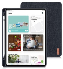 devia/case_for_ipad_pro_11_(2018)_with_pencil_slot_black