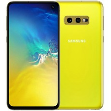 samsung/galaxy_s10e_6/128gb_yellow