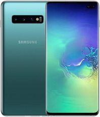 samsung/galaxy_s10+_8/128gb_aqua_green