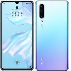 huawei/p30_breathing_crystal