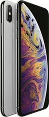 apple/iphone_xs_max_64Gb_dual_silver