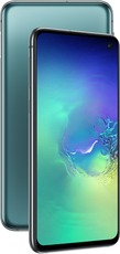 samsung/galaxy_s10e_6/128gb_green