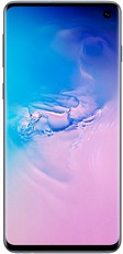 samsung/galaxy_s10_8/128gb_sm-g973f/ds_blue