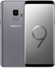Samsung_Galaxy_S9_265GB_titanium_gray