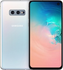 samsung/galaxy_s10e_6/128gb_white
