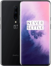 oneplus/7_8/256gb_mirror_grey_-1