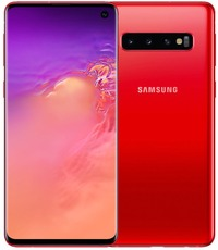 samsung/galaxy_s10_8/128gb_sm-g973f/ds_red