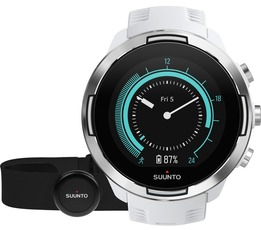 suunto/9_baro_white_hr_belt-1