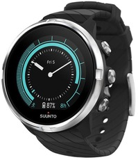 suunto/9_gen1_all_black-1