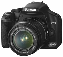 canon/eos_450d_kit_black