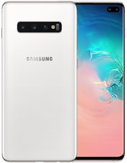 samsung/galaxy_s10+_12/1024GB_ceramic_white