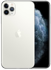 apple/iphone_11_pro_max_512Gb_silver-1