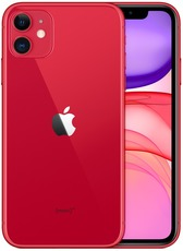 apple/iphone_11_128Gb_red-2