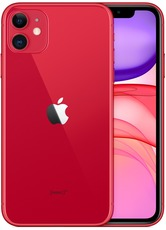 apple/iphone_11_64Gb_red
