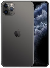 apple/iphone_11_pro_max_64Gb_space_gray-1