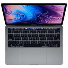 apple/macbook_pro_13_with_retina_display_and_touch_bar_mid_2019_muhn2_space_gray-1
