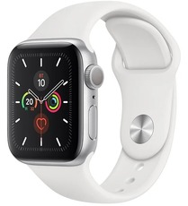 apple/watch_series_5-1-2-1-1-1-1