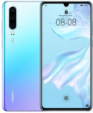 huawei/p30_pro_8/256gb_breathing_crystal-1