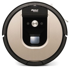 irobot/roomba_966_brown